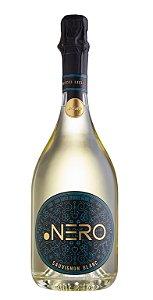 Ponto Nero Enjoy Espumante Sauvignon Blanc Brut 750ml
