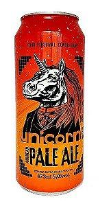 Unicorn - Cerveja APA 473 ml