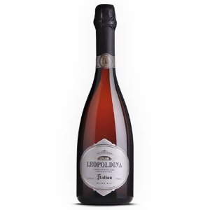 Cerveja Leopoldina Italian Grape Ale 750 ml