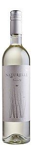 Naturelle Vinho Branco Frisante 750 ml