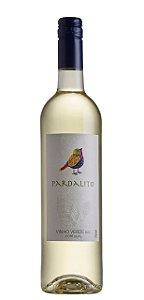 PONTE DA BARCA PARDALITO Vinho Verde Branco 750ml