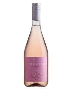 Domno - Ponto Nero Freebie Rose Frisante 750 ml