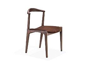 Cadeira Diva (Couro)