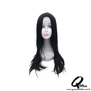 Peruca Orgânica Liza - Cor 2- Fashion Line