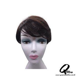Peruca Orgânica Maria - Cor 2- Fashion Line