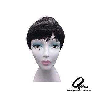 Peruca Orgânica Modelo 2019 - Cor 2 - Fashion Line