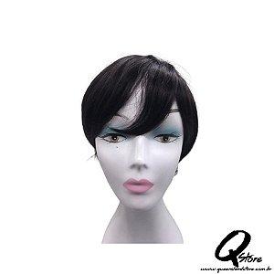 Peruca Orgânica Modelo Elza - Cor 2 - Fashion Line