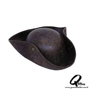 Chapéu Tricórnio Grande- Unidade