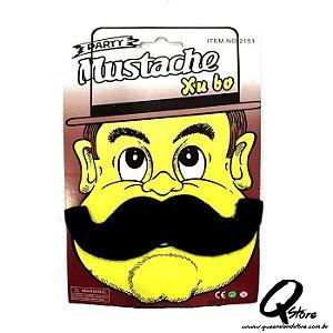 Bigode Mustache 4