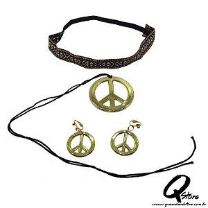 Kit Hippie