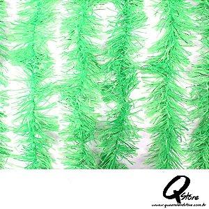 Marabu c/ Brilho 5 Unidades - Verde