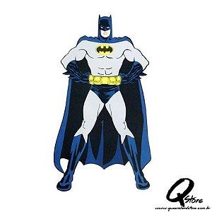 Painel EVA Batman Gigante