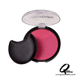 Pancake ColorMake Pink 10g
