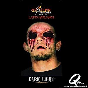 Latex Appliance - Dark Light