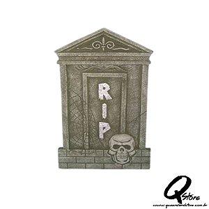 Lápide RIP - Mod 2