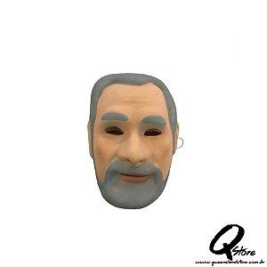 Máscara EVA Genoino
