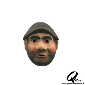 Máscara EVA Sancho Pança