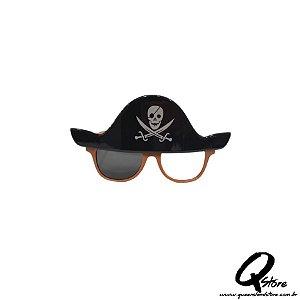 Óculos Pirata - Unidade