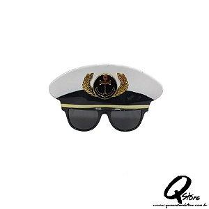 Óculos Marinheiro - Unidade