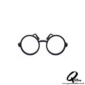 Óculos Harry Potter - Unidade