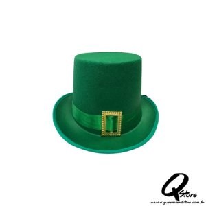 Cartola St Patrick's Day