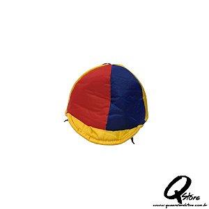 Chapéu Kiko Simples- Infantil