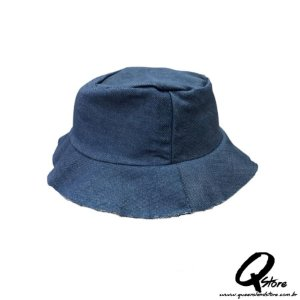 Chapéu Seu Madruga Simples