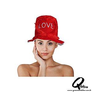 Cartola Love - Unidade