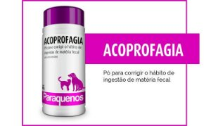 ACOPROFAGIA 60 GR