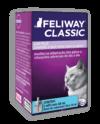 FELIWAY CLASSIC REFIL 48ML