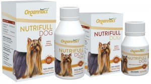 NUTRIFULL DOG 30 ML