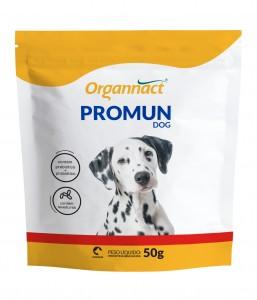 PROMUN DOG 50 G