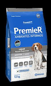 PREMIER AMB INT LIGHT 12 KG