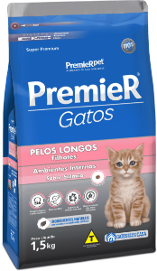 PREMIER AM INT GATO FILH P LONG SALM 1,5KG