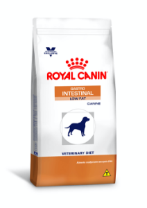 ROYAL CANIN GASTRO INT. LOW FAT 1,5KG