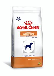 ROYAL CANIN GASTRO INTESTINAL LOW FAT 10,01 KG