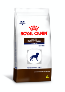 ROYAL CANIN GASTRO INTESTINAL JR. 2KG