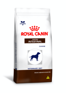 ROYAL CANIN GASTRO INTESTINAL 2,00KG
