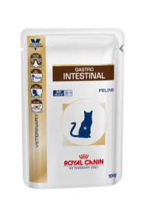 ROYAL CANIN SACHE GASTRO INT. 100G