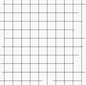 Papel de parede Grid PR