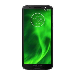 SMARTPHONE MOTO G6 XT1925-3 64GB PRETO