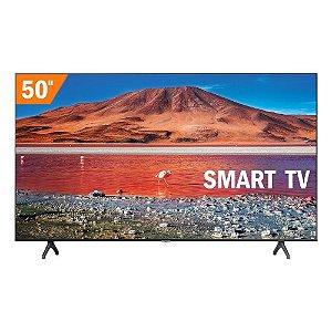 "TV 50"" LED SMART LH50BETHVGGXZD UHD 4K 2HDMI USB"