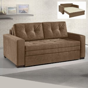 SOFA CAMA  508 TEC CAMURCA  MR
