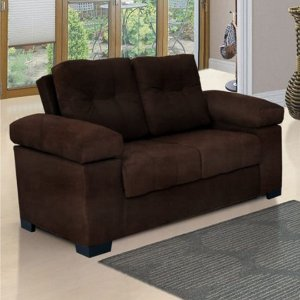SOFA 2L  MONTE CARLO HAVANA TC A19./MR