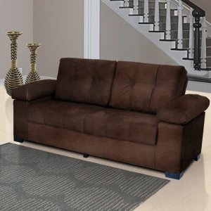 SOFA 3L  MONTE CARLO HAVANA TC A19./MR