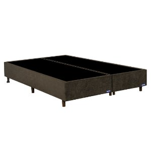 BASE GAZIN COUNTRY KING / DUO EXTRA SUEDE  79X198X27  ./MR (UNIDADE)
