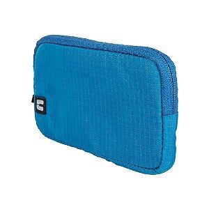 Pochete para Celular Curtlo - Azul