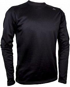 Camiseta Segunda Pele Conquista Arctic - Masculina - G