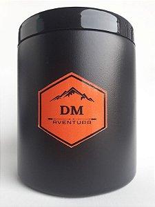 Shit Tube 1L - DM Aventura