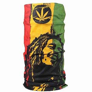 Bandanas 3Z - Jamaica